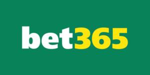 Bet365 Slovenija Link